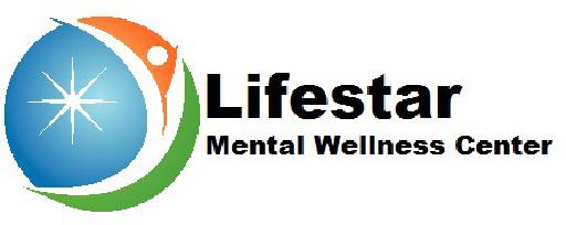Lifestar Mental Wellness Center, Inc.